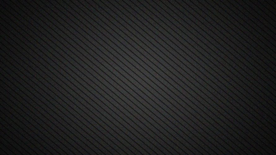 Black-background-ppt-backgrounds-powerpoint-1024x6402 -